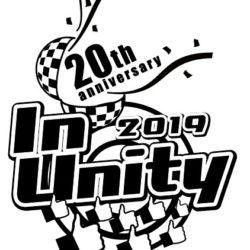 In Unityオフィシャルサイト